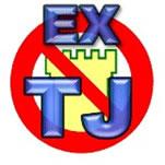 Logo de Ex-Testigos de Jehová