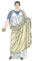 Ciudadano romano