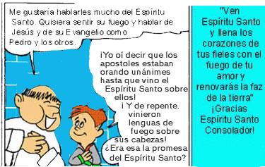 comicdepentecostes6.png