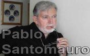 Pablo Santomauro