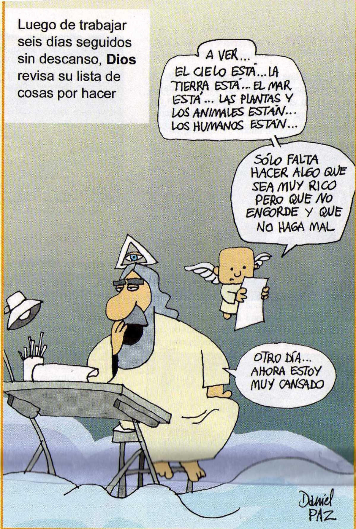 http://lasteologias.files.wordpress.com/2008/09/la-creacion-y-el-descanso-de-dios.jpg?w=1200