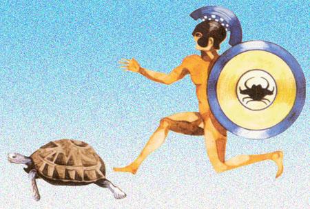http://lasteologias.files.wordpress.com/2008/10/aquiles-tortuga.jpg