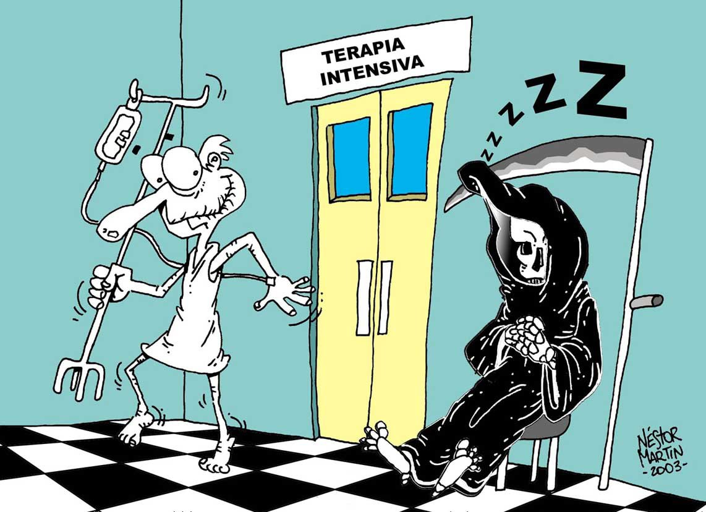 EL TORNEO TGS Chiste-muerte_02