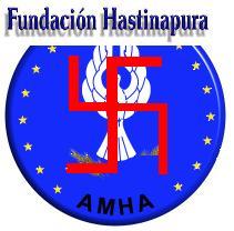 hastinapura