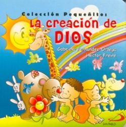 la-creacion-de-dios