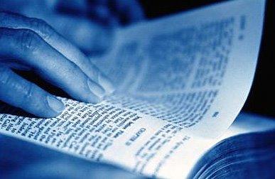 leyendo-la-biblia