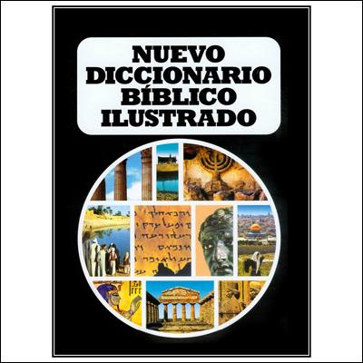 descargar diccionario biblico gratis en espanol