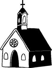 iglesias3