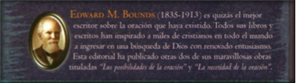 edward-m-bounds
