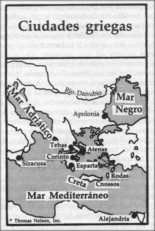 mapa-ciudades-griegas
