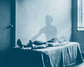 Misterios: La Reencarnación