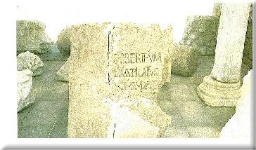 inscripcion-de-pilatos