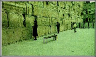 muro-de-los-lamentos