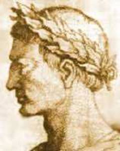 poncio-pilatos