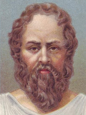 http://lasteologias.files.wordpress.com/2009/04/socrates.jpg