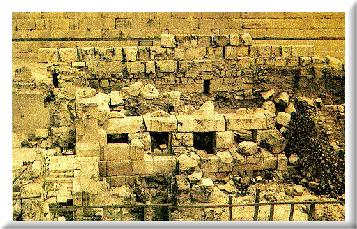 templo-para-los-adoradores-judios