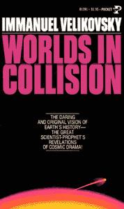 Mundos_en_colisi_n_Velikovsky