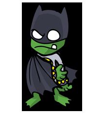 troll_batman