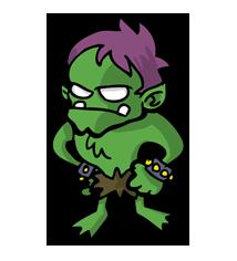 troll_maton