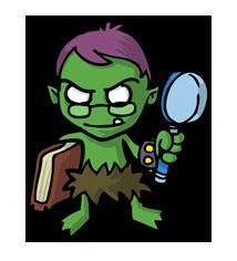 troll_sapientin