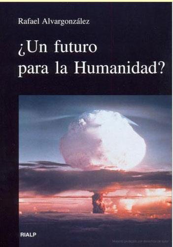 un-futuro-para-la-humanidad