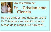 Blog La Biblia dice así