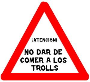 no-dar-de-comer-a-los-trolls-2